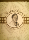 Cordelia Knott Pioneering Business Woman