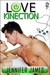 Love Kinection by Jennifer  James