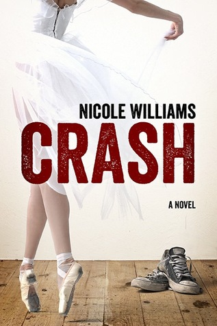 Crash (Crash, #1)