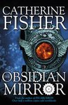 The Obsidian Mirror (Chronoptika, #1)