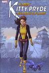 Astonishing X-Men: Kitty Pryde - Shadow & Flame