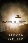 Impulse (Jumper, #3)