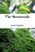 The Mosswoods (The Mosswood...