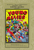 Marvel Masterworks: Golden Age Young Allies, Vol. 2