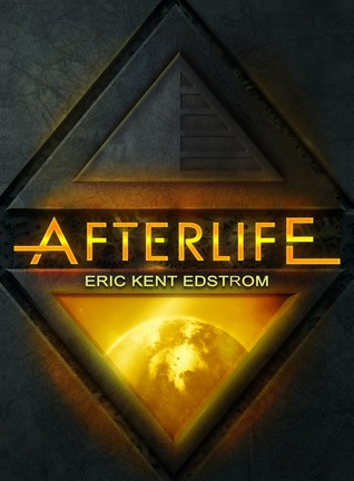 Afterlife by Eric Edstrom