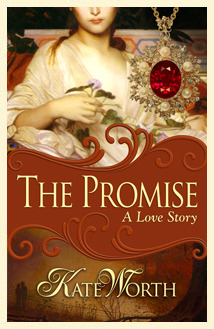 The Promise by Kate Worth