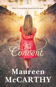 The Convent by Maureen McCarthy