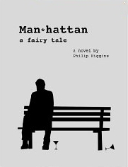 Man*hattan: a fairy tale