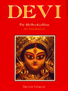 Devi by Devdutt Pattanaik
