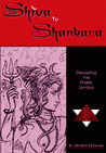 Shiva To Shankara by Devdutt Pattanaik