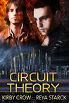 Circuit Theory