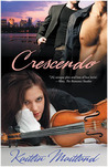 Crescendo (Boston Avant Garde, #2)