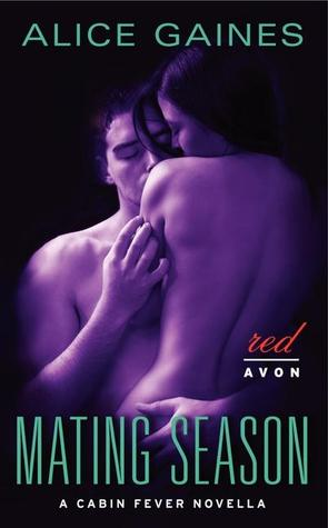 Mating Season by Alice Gaines