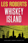 Whiskey Island (Milan Jacovich #16)