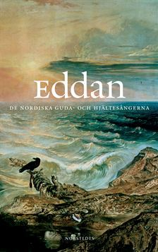 Eddan by Anonymous