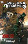 Green Arrow/Black Canary, Vol. 4: Enemies List