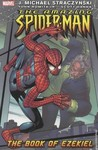 The Amazing Spider-Man, Vol. 7: The Book of Ezekiel