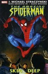 The Amazing Spider-Man, Vol. 9: Skin Deep
