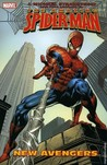 The Amazing Spider-Man, Vol. 10 by J. Michael Straczynski