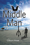 The Middle Man (Knotted Circle)