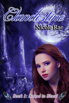 Clandestine by Nicole  Rae