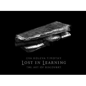 Lost in Learning: The Art of Discovery