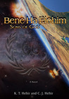 Bene Ha Elohim - Sons of God