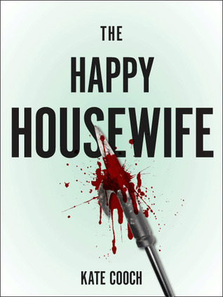The Happy Housewife