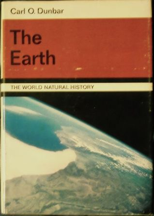 The World Natural History: The Earth