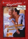 Fiance for Hire (Harlequin Temptation, #824)