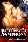 Bittersweet Symphony (Tales from the Coffin, #3)