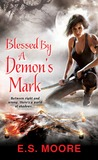 Blessed by a Demon's Mark (Kat Redding, #3)