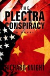 The Plectra Conspiracy