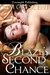Blaze's Second Chance (The Sinclair Men, #1)