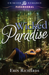 Wicked Paradise by Erin Richards