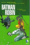 Batman and Robin, Vol. 3 by Grant Morrison