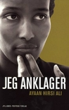 Jeg anklager