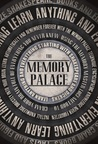 The Memory Palace - Learn Anything and Everything (Starting With Shakespeare and Dickens)