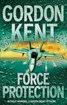 Force Protection (Alan Craik, #5)