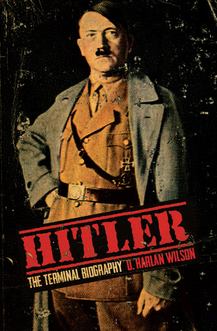"a brief biography of william shirer and a summary of his book the rise and fall of the adolf hitler The third reich: a history of nazi germany by thomas childers  important and even timely"" (kirkus reviews, starred review) history of the third reich—how adolf hitler and a core group of."