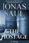 The Hostage (Sarah Roberts, #4)