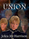 Union (Guardians of the Word, #5)