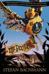 The Peculiar