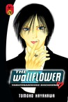 The Wallflower, Vol. 28 (The Wallflower, #28)