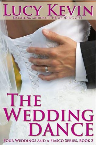 The Wedding Dance (Four Weddings and a Fiasco #2)