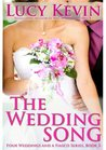 Wedding Song (Four Weddings and a Fiasco, Book 3)