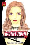 The Wallflower, Vol. 15 (The Wallflower, #15)