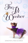 The Pet Washer