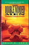 The Double Minded Men (Martha's Vineyard Mystery #3)