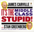 It's the Middle Class, Stupid! (Audio CD)